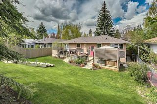 Photo 49: Firm Sale on Elboya Home Listed By Steven Hill, Sotheby's International Luxury Realtor in Calgary
