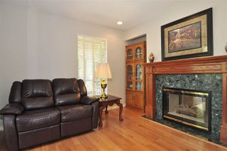 Photo 10: 2263 SORRENTO Drive in Coquitlam: Coquitlam East House for sale : MLS®# R2171552