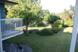 Photo 2: 6270 PEARL Ave in Burnaby South: Home for sale : MLS®# V899266