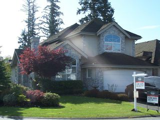 Photo 1: 14048 23A Avenue in South Surrey: Home for sale