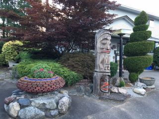 Photo 5: 26331 28 Avenue in Langley: Aldergrove Langley Business with Property for sale : MLS®# C8012851
