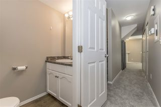 "Photo 12: 4 9483 CORBOULD Street in Chilliwack: Chilliwack N Yale-Well Townhouse for sale in ""Chilliwack/North"" : MLS®# R2192866"