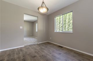 "Photo 8: 4 9483 CORBOULD Street in Chilliwack: Chilliwack N Yale-Well Townhouse for sale in ""Chilliwack/North"" : MLS®# R2192866"