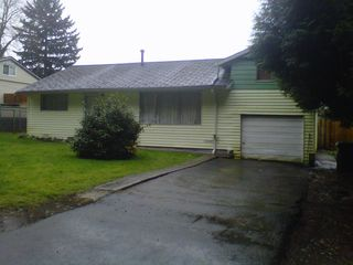 Photo 3: 3886 OXFORD STREET: House for sale : MLS®# V935954