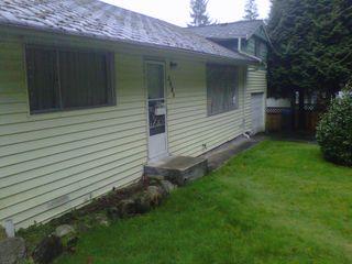 Photo 5: 3886 OXFORD STREET: House for sale : MLS®# V935954