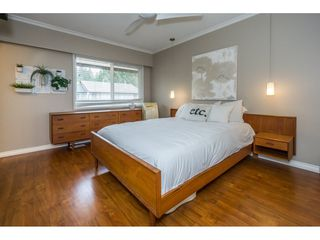"""Photo 13: 13 3046 COAST MERIDIAN Road in Port Coquitlam: Birchland Manor Townhouse for sale in """"WOODSIDE ESTATES"""" : MLS®# R2194202"""