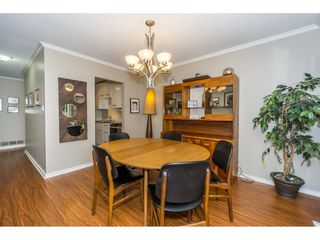 """Photo 7: 13 3046 COAST MERIDIAN Road in Port Coquitlam: Birchland Manor Townhouse for sale in """"WOODSIDE ESTATES"""" : MLS®# R2194202"""