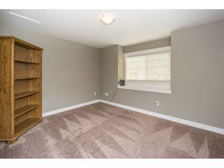 Photo 15: 51113 SOPHIE Crescent in Chilliwack: Eastern Hillsides House for sale : MLS®# R2194346