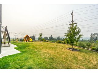 Photo 20: 51113 SOPHIE Crescent in Chilliwack: Eastern Hillsides House for sale : MLS®# R2194346