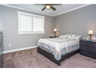 Photo 13: 51113 SOPHIE Crescent in Chilliwack: Eastern Hillsides House for sale : MLS®# R2194346