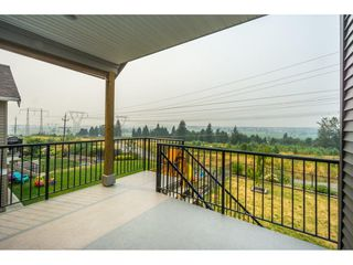 Photo 18: 51113 SOPHIE Crescent in Chilliwack: Eastern Hillsides House for sale : MLS®# R2194346