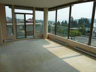"Photo 4: 402 570 18TH Street in West Vancouver: Ambleside Condo for sale in ""WENTWORTH"" : MLS®# R2194488"