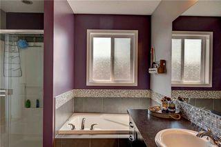Photo 24: 312 CIMARRON VISTA Way: Okotoks House for sale : MLS®# C4131376