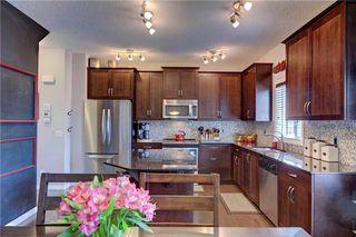 Photo 14: 312 CIMARRON VISTA Way: Okotoks House for sale : MLS®# C4131376