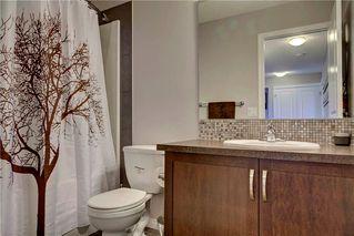 Photo 28: 312 CIMARRON VISTA Way: Okotoks House for sale : MLS®# C4131376