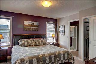 Photo 23: 312 CIMARRON VISTA Way: Okotoks House for sale : MLS®# C4131376