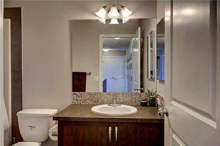 Photo 29: 312 CIMARRON VISTA Way: Okotoks House for sale : MLS®# C4131376