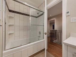 Photo 32: 4412 CORONATION Drive SW in Calgary: Britannia House for sale : MLS®# C4132058