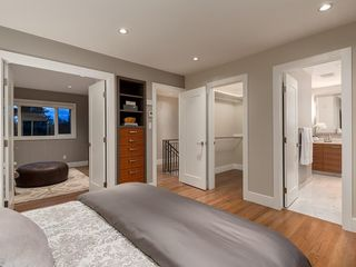 Photo 27: 4412 CORONATION Drive SW in Calgary: Britannia House for sale : MLS®# C4132058