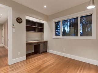Photo 30: 4412 CORONATION Drive SW in Calgary: Britannia House for sale : MLS®# C4132058