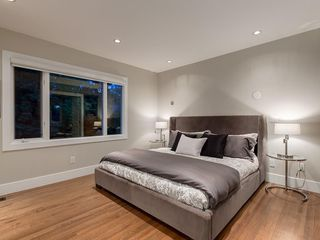 Photo 26: 4412 CORONATION Drive SW in Calgary: Britannia House for sale : MLS®# C4132058