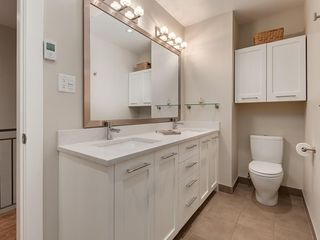 Photo 33: 4412 CORONATION Drive SW in Calgary: Britannia House for sale : MLS®# C4132058