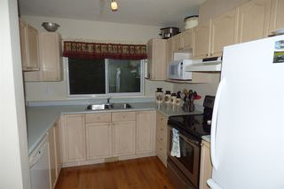Photo 2: 41 45740 THOMAS ROAD in Sardis: Vedder S Watson-Promontory Townhouse for sale : MLS®# R2196472