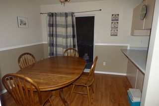 Photo 3: 41 45740 THOMAS ROAD in Sardis: Vedder S Watson-Promontory Townhouse for sale : MLS®# R2196472