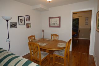 Photo 4: 41 45740 THOMAS ROAD in Sardis: Vedder S Watson-Promontory Townhouse for sale : MLS®# R2196472