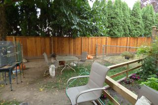 Photo 14: 41 45740 THOMAS ROAD in Sardis: Vedder S Watson-Promontory Townhouse for sale : MLS®# R2196472