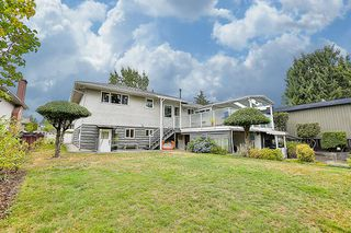 Photo 19: 7128 GIBSON Street in Burnaby: Montecito House for sale (Burnaby North)  : MLS®# R2197696