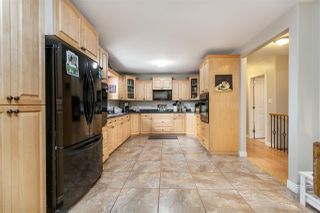 Photo 1: 12505 208TH Street in Maple Ridge: Northwest Maple Ridge House for sale : MLS®# R2199155