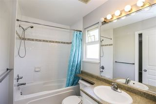 Photo 13: 14517 83 ave in Surrey: Bear Creek Green Timbers House for sale : MLS®# R2180826