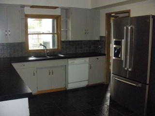 Photo 2: 46196 SECOND Avenue in Chilliwack: Chilliwack E Young-Yale House for sale : MLS®# R2205252