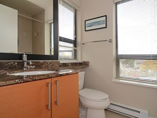 Photo 9: # 135 1863 STAINSBURY AV in Vancouver: Victoria VE Condo for sale (Vancouver East)  : MLS®# V1090916