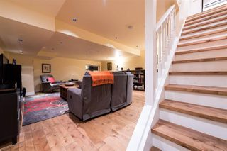 "Photo 15: 145 3300 CAPILANO Road in North Vancouver: Edgemont Townhouse for sale in ""RIDGEWOOD GARDEN APARTMENTS"" : MLS®# R2210833"