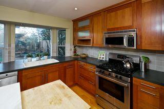 Photo 12: 4715 Britannia Drive: Steveston South Home for sale ()  : MLS®# R2017618