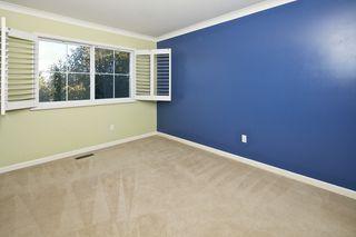 Photo 6: 4715 Britannia Drive: Steveston South Home for sale ()  : MLS®# R2017618