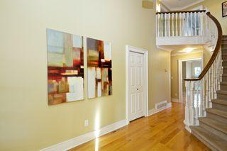 Photo 11: 4715 Britannia Drive: Steveston South Home for sale ()  : MLS®# R2017618