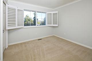 Photo 4: 4715 Britannia Drive: Steveston South Home for sale ()  : MLS®# R2017618