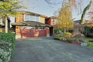 Photo 9: 4715 Britannia Drive: Steveston South Home for sale ()  : MLS®# R2017618
