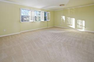 Photo 22: 4715 Britannia Drive: Steveston South Home for sale ()  : MLS®# R2017618