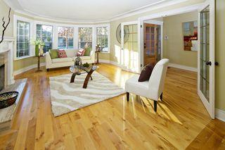 Photo 16: 4715 Britannia Drive: Steveston South Home for sale ()  : MLS®# R2017618