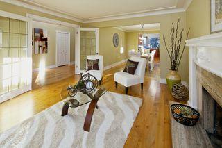 Photo 15: 4715 Britannia Drive: Steveston South Home for sale ()  : MLS®# R2017618