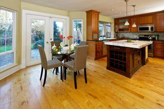 Photo 8: 4715 Britannia Drive: Steveston South Home for sale ()  : MLS®# R2017618