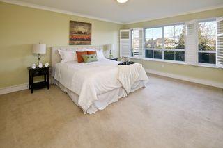 Photo 20: 4715 Britannia Drive: Steveston South Home for sale ()  : MLS®# R2017618