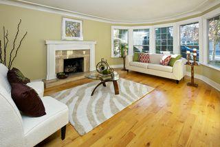 Photo 17: 4715 Britannia Drive: Steveston South Home for sale ()  : MLS®# R2017618