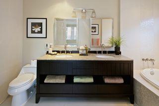 Photo 18: 4715 Britannia Drive: Steveston South Home for sale ()  : MLS®# R2017618