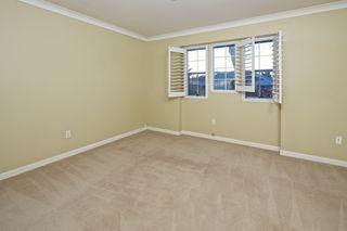 Photo 5: 4715 Britannia Drive: Steveston South Home for sale ()  : MLS®# R2017618