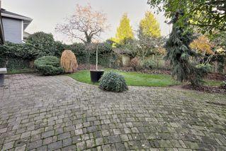 Photo 2: 4715 Britannia Drive: Steveston South Home for sale ()  : MLS®# R2017618